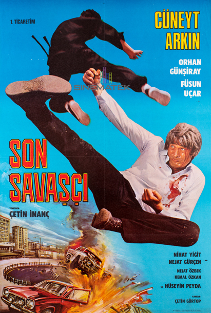 son_savasci_1982