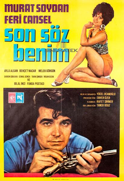 son_soz_benim_1970