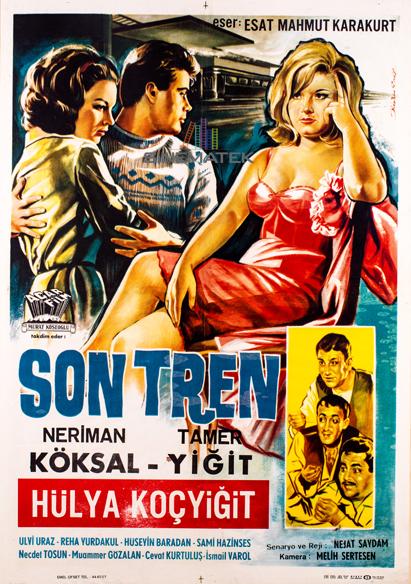 son_tren_1964