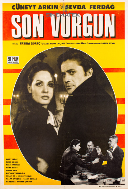 son_vurgun_1968