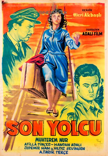 son_yolcu_1959