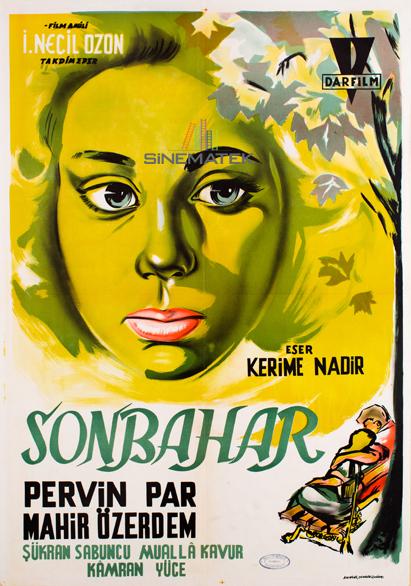 sonbahar_1959