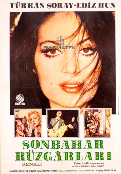 sonbahar_ruzgarlari_1969
