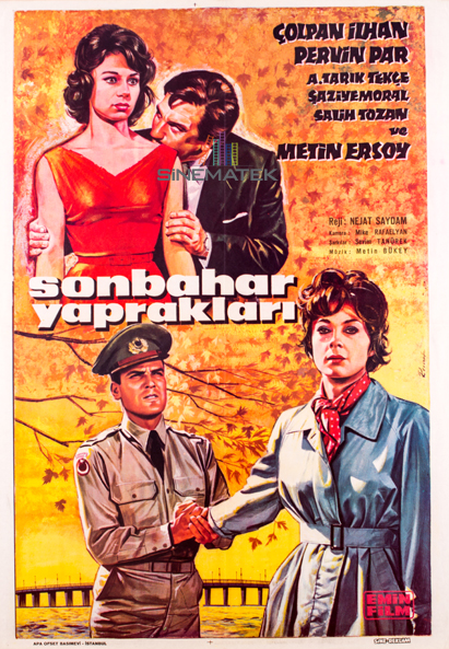 sonbahar_yapraklari_1961