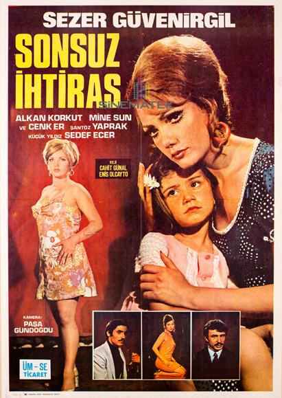 sonsuz_ihtiras_1970