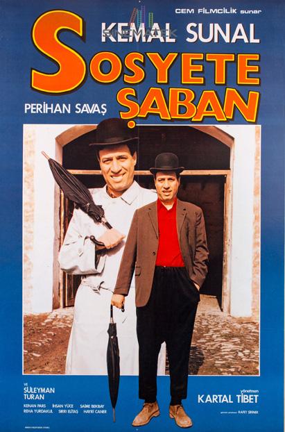 sosyete_saban_1985