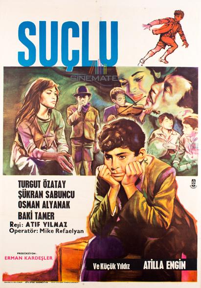 suclu_1960