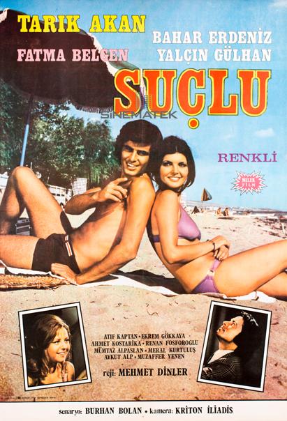 suclu_1972