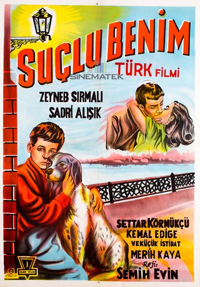 suclu_benim_1953