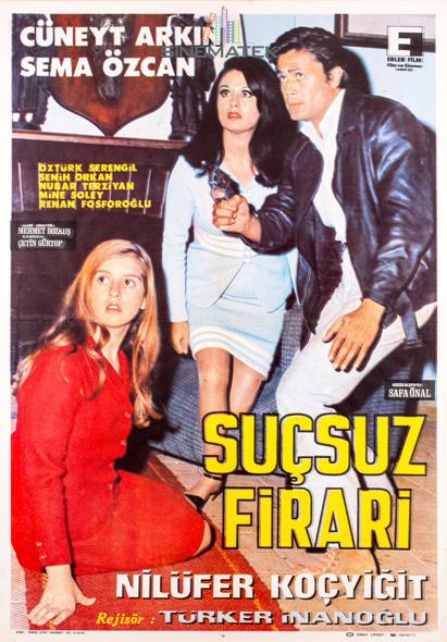 sucsuz_firari_1966
