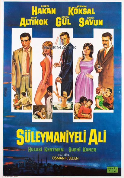 suleymaniyeli_ali_1963