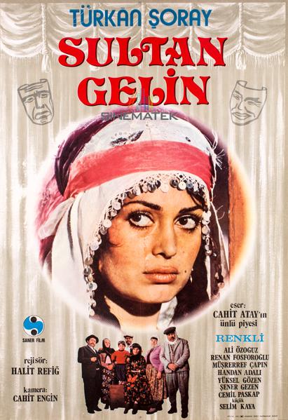 sultan_gelin_1973