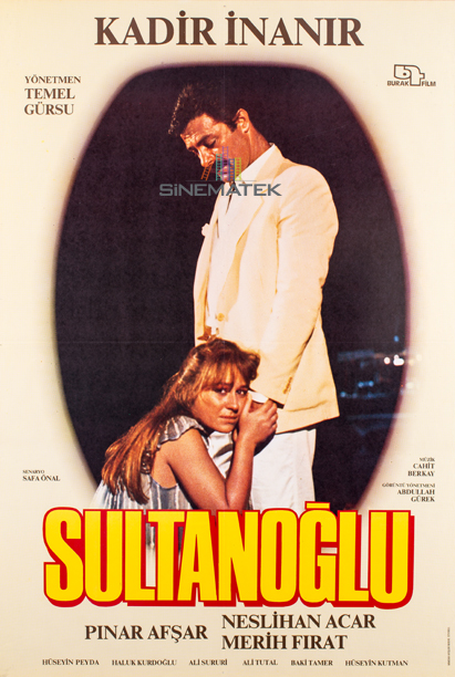 sultanoglu_1986