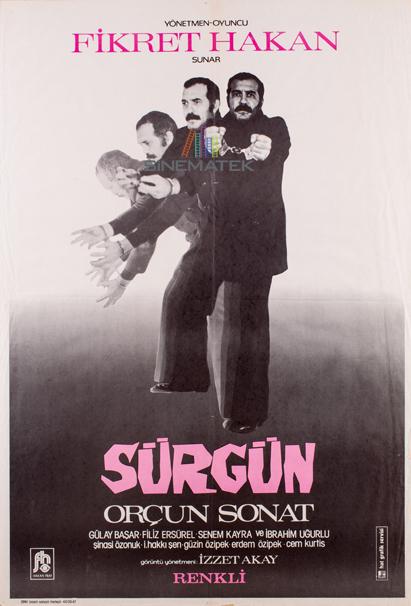 surgun_1976