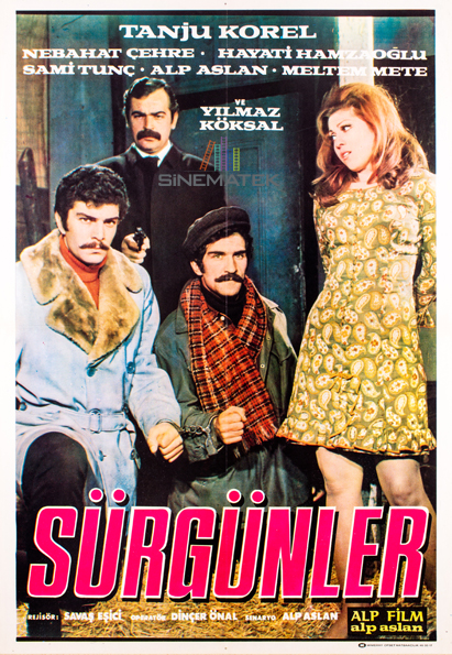 surgunler_1969