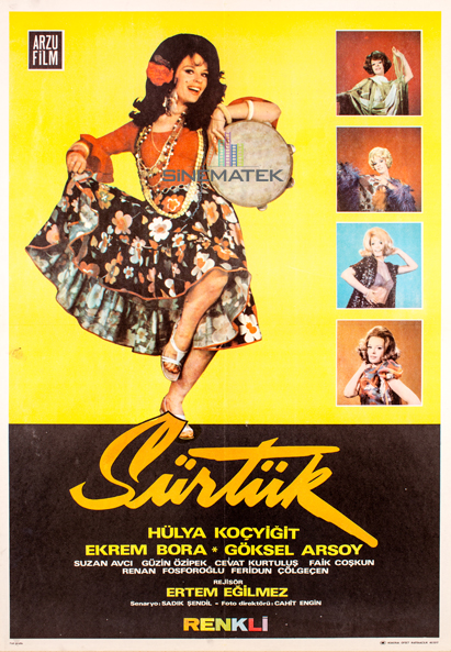 surtuk_1970