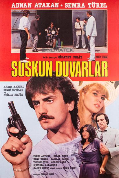 suskun_duvarlar_1985