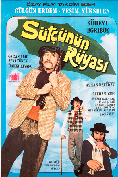 sutcunun_ruyasi_1974