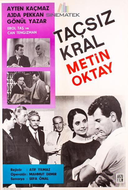 tacsiz_kral_1965