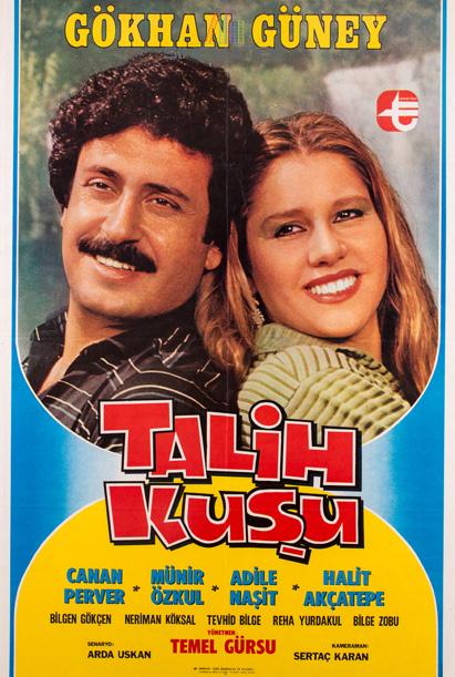 talih_kusu_1982