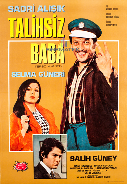 talihsiz_baba_1970