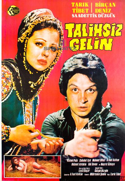 talihsiz_gelin_1971