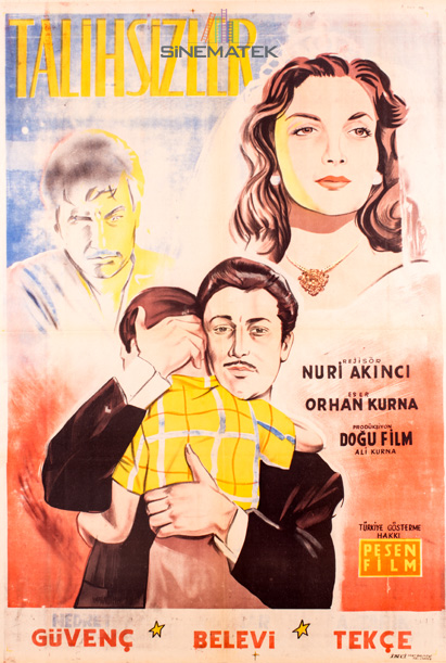 talihsizler_1959