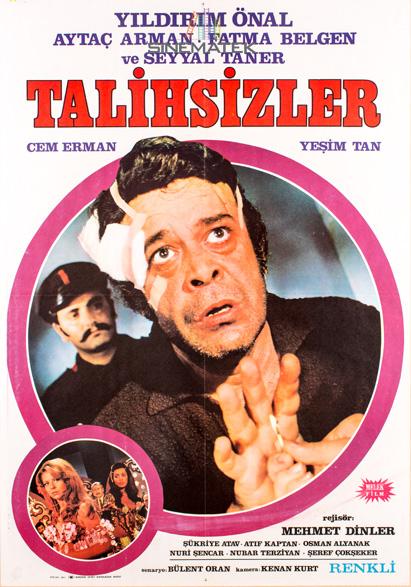 talihsizler_1973