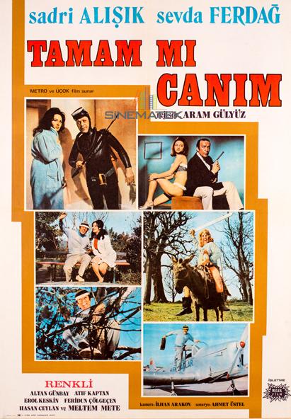 tamam_mi_canim_1971