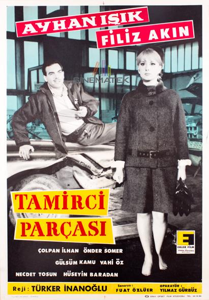tamirci_parcasi_1965