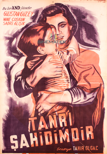 tanri_sahidimdir_1951