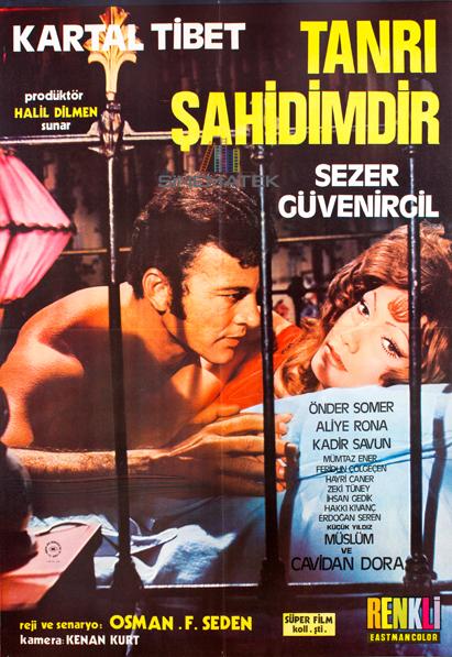 tanri_sahidimdir_1971