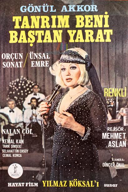 tanrim_beni_bastan_yarat_1974