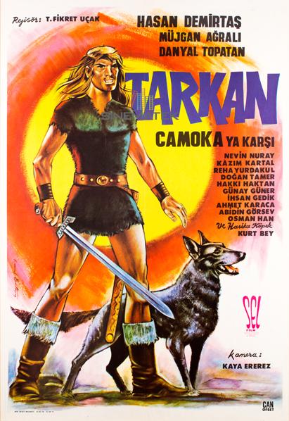tarkan_camokaya_karsi_1969