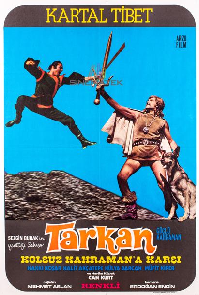 tarkan_guclu_kahraman_losuz_kahramana_karsi_1973