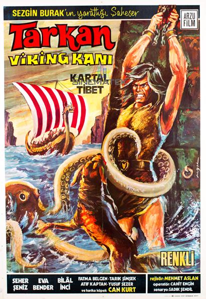 tarkan_viking_kani_1971