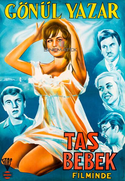 tas_bebek_1960