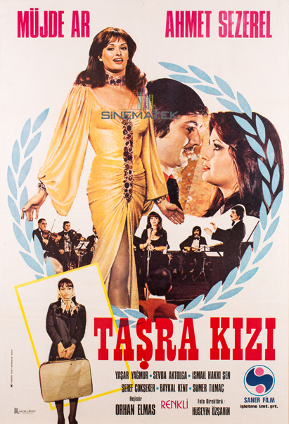 tasra_kizi_1976