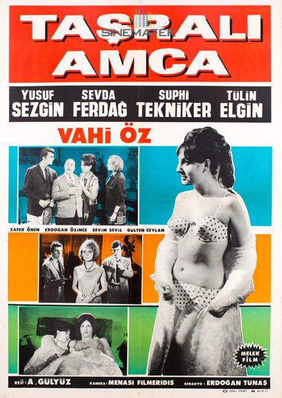 tasrali_amca_1965