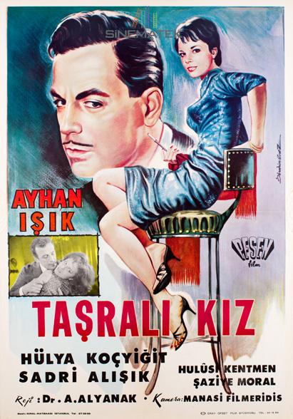 tasrali_kiz_1964