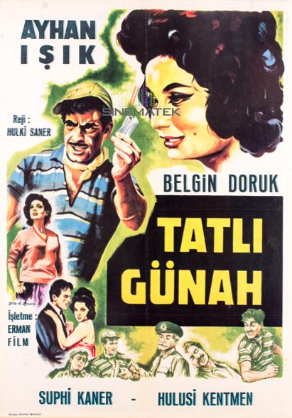 tatli_gunah_1961