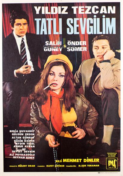 tatli_sevgilim_1969