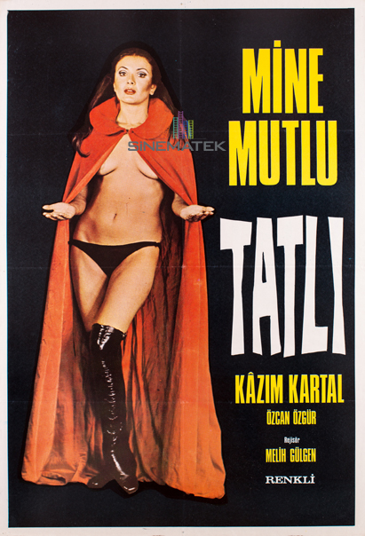 tatli_tatli_1975