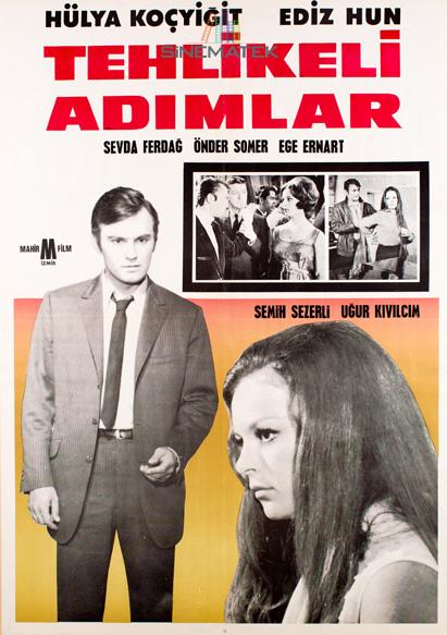 tehlikeli_adimlar_1965