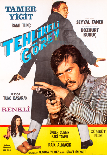 tehlikeli_gorev_1972