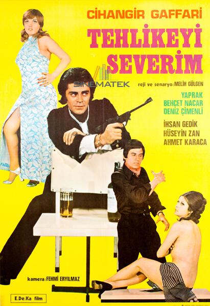 tehlikeyi_severim_1971