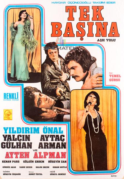 tek_basina_1974