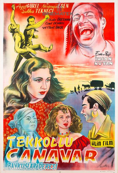 tek_kollu_canavar_1954