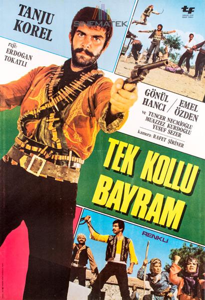 tek_kolu_bayram_1973