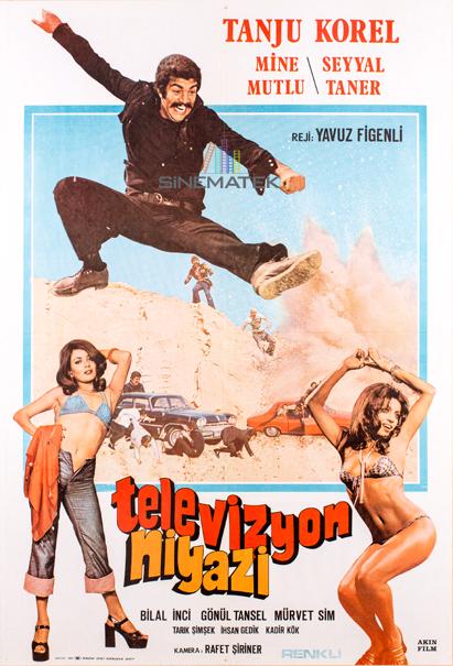 televizyon_niyazi_1974